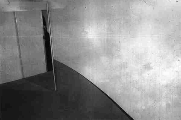 plottegg architektur algorithmen. Black Bedroom Furniture Sets. Home Design Ideas